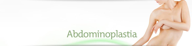 banner-abdomino