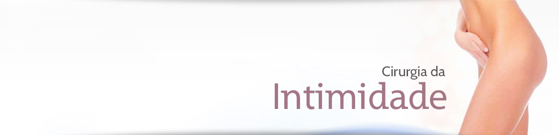banner-intimidade