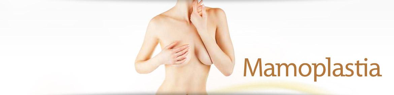banner-mamoplastia
