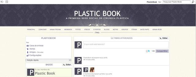 plasticbook
